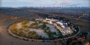 Birmingham Dubai campus set to launch