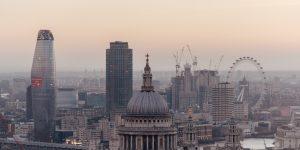 Internationals contribute£28.8bn to UK economy yearly