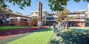Globeducate welcomes second school in Milan
