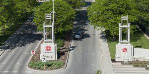 Canadian college launches career-focused English language studies