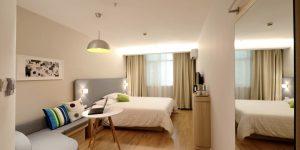 UK: international students struggling to find quality accommodation