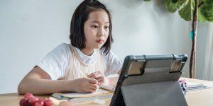China: New Oriental closes K-12 subsidiary