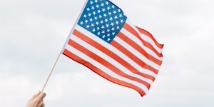 US announces visa interview waivers for some students