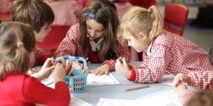 Globeducate acquires 11th school in Spain