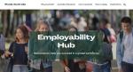 Austrade launches online employability hub