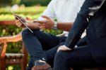 Career guide platform Mindler raises $1.5m