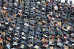 MIT tops QS employability ranking 2022
