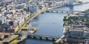 Ireland: students struggle to find housing