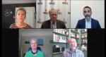 Educators predict testing shakeup is permanent