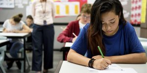 LRN launches GCSE and AS/A Levels globally