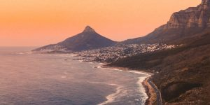 SA vies to recover as Africa's leading destination