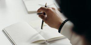 Australia: international education staff redundancies a concern