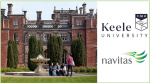 Keele and Navitas to open pathway college in 2022