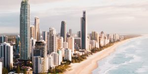 Queensland submits plan to return 250 per fortnight from January