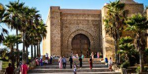 Morocco: missing framework a barrier for UK TNE